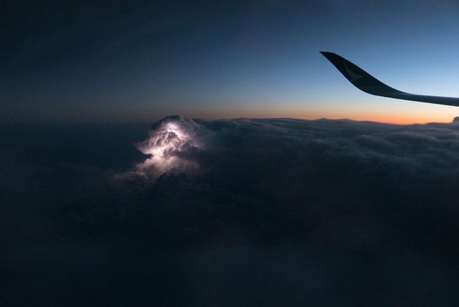 Como conseguir vuelos baratos perder el rumbo