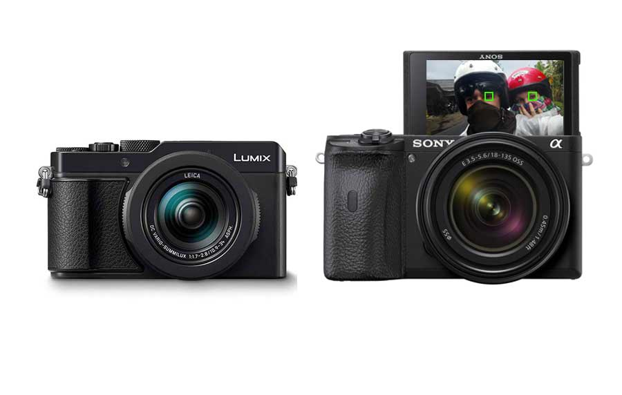 Mejores-cámaras-para viajar-perder-el-rumbo