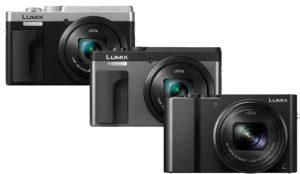 Las-mejores-cámaras-compactas-para-viajar-2020-perder-el-rumbo
