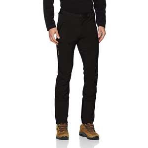 pantalon-hombre-montaña-perder-el-rumbo-tienda-viajera