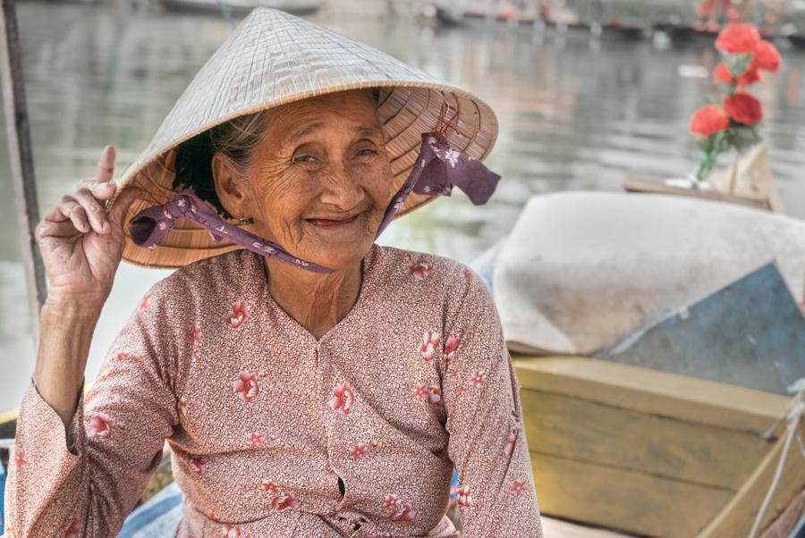 Islas Cham_Vietnam_perder_el_rumbo_Boda_vietnamita_nidos_de_golondrina
