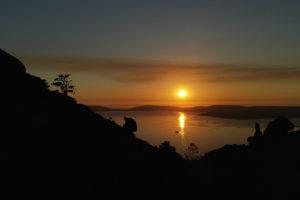 10 lugares imprescindibles qué ver en la costa de Galicia