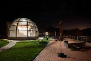 10 Casas rurales con mucho encanto en Galicia